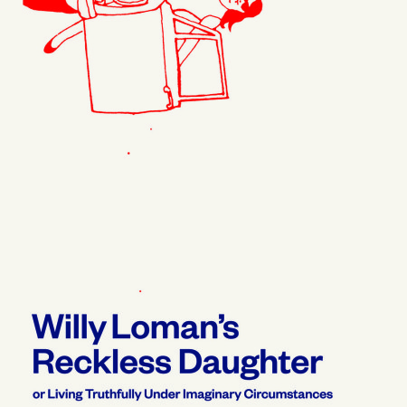 the self destruction of willy loman The main character in death of a salesman, willy loman  but well before the conclusion, it becomes clear that the protagonist is bent upon self-destruction.